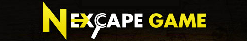 Nexcape Game